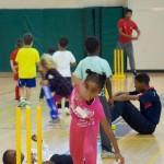 2016 Tokio Millennium Re Pee Wee Cricket Week 4 March 17 2016 1 (32)
