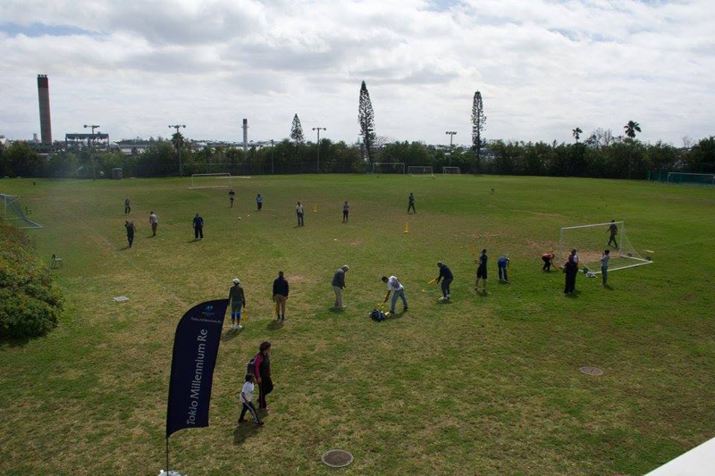 2016-Tokio-Millennium-Re-Pee-Wee-Cricket-Week-4-March-17-2016-2-13