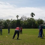 2016 Tokio Millennium Re Pee Wee Cricket Week 4 March 17 2016 2  (19)