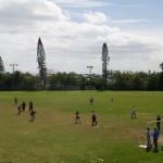 2016 Tokio Millennium Re Pee Wee Cricket Week 4 March 17 2016 2  (34)
