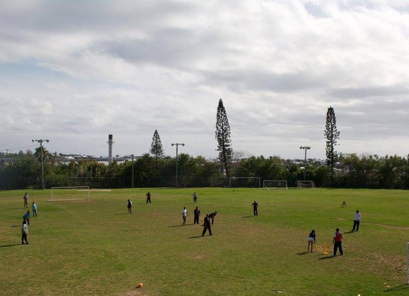 2016-Tokio-Millennium-Re-Pee-Wee-Cricket-Week-4-March-17-2016-2-35