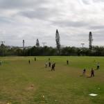2016 Tokio Millennium Re Pee Wee Cricket Week 4 March 17 2016 2  (36)