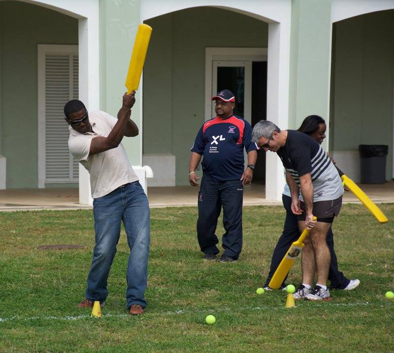 2016-Tokio-Millennium-Re-Pee-Wee-Cricket-Week-4-March-17-2016-2-7