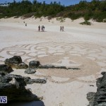 Beach Art Bermuda, March 19 2016-11
