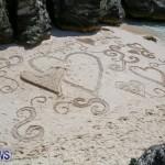 Beach Art Bermuda, March 19 2016-16