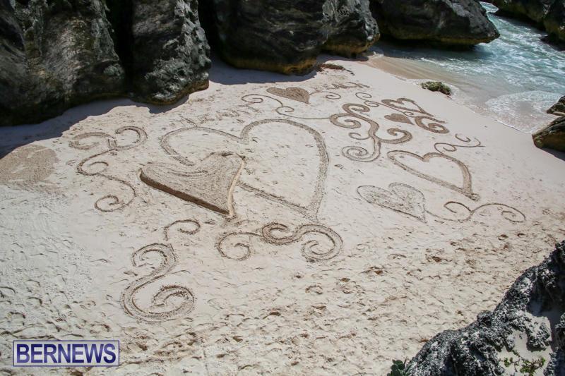 Beach-Art-Bermuda-March-19-2016-16