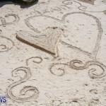 Beach Art Bermuda, March 19 2016-20