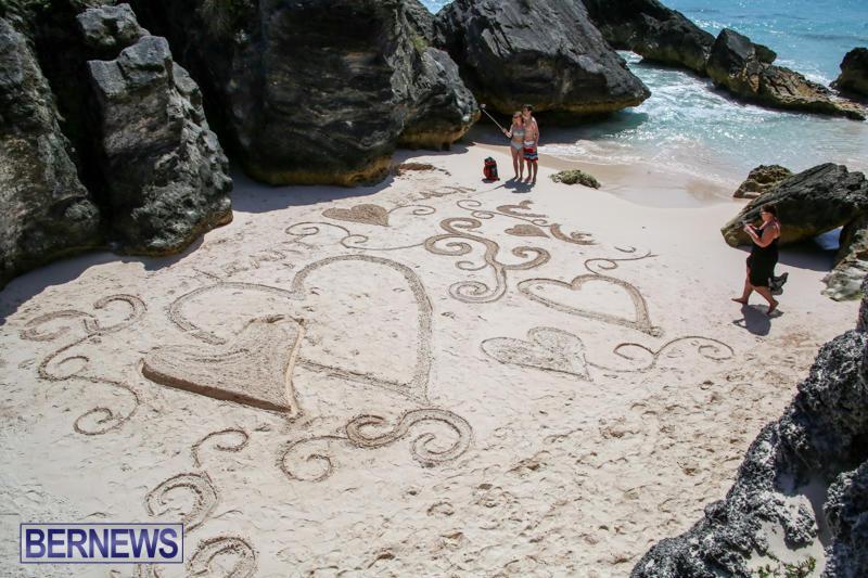 Beach-Art-Bermuda-March-19-2016-21