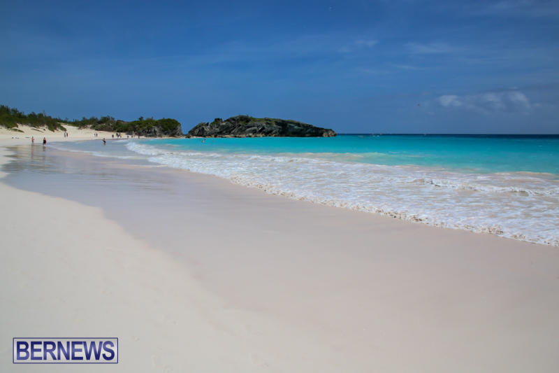 Beach-Art-Bermuda-March-19-2016-4