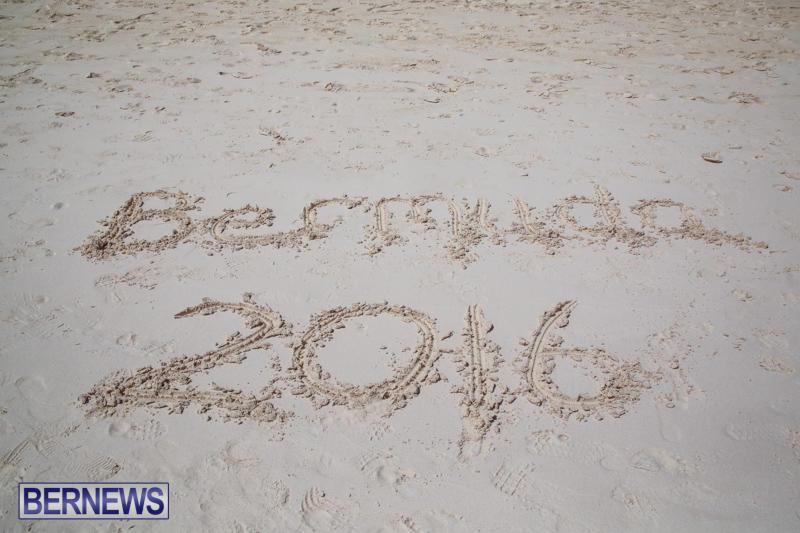 Beach-Art-Bermuda-March-19-2016-5