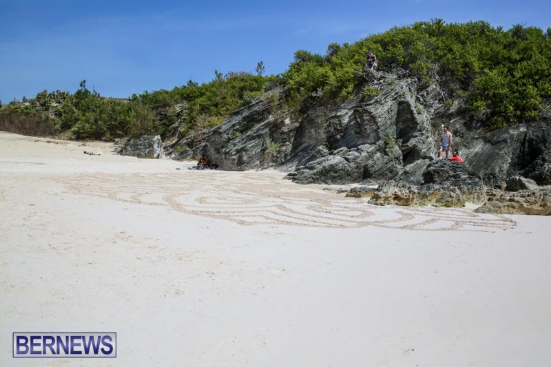Beach-Art-Bermuda-March-19-2016-9