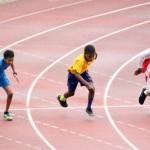 Bermuda Athletics  Mar 2016 (1)