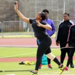 Bermuda Athletics  Mar 2016 (12)