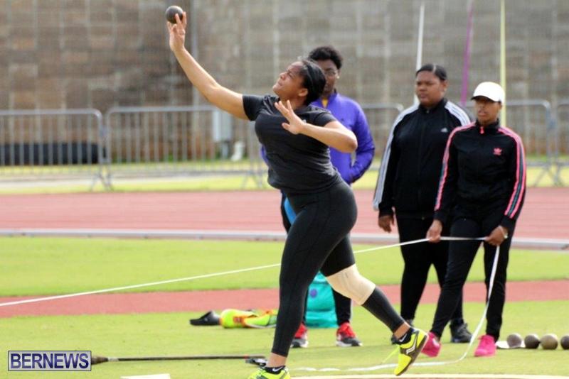 Bermuda-Athletics-Mar-2016-12