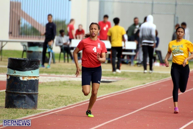 Bermuda-Athletics-Mar-2016-13