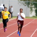Bermuda Athletics  Mar 2016 (14)