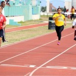 Bermuda Athletics  Mar 2016 (15)