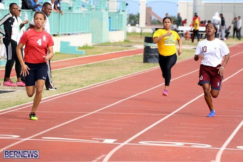 Bermuda-Athletics-Mar-2016-15