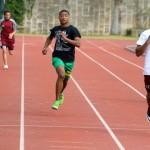 Bermuda Athletics  Mar 2016 (16)