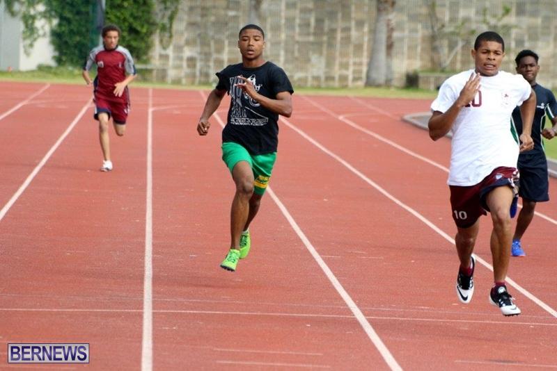 Bermuda-Athletics-Mar-2016-16