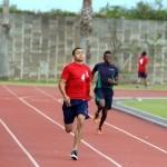 Bermuda Athletics  Mar 2016 (17)