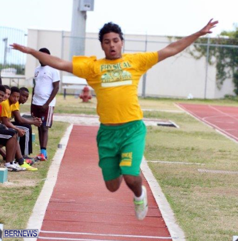 Bermuda-Athletics-Mar-2016-18