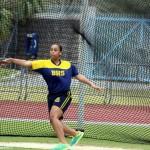 Bermuda Athletics  Mar 2016 (19)