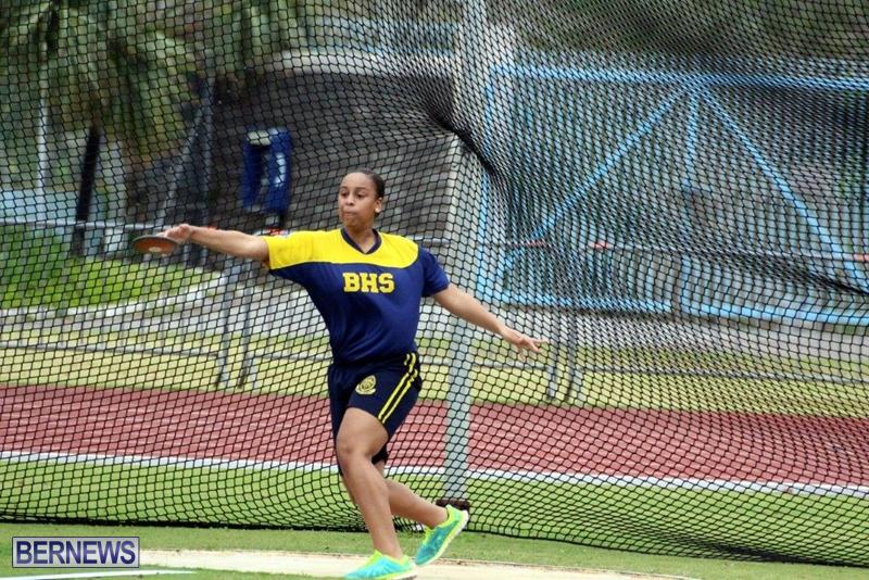 Bermuda-Athletics-Mar-2016-19