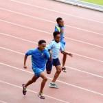 Bermuda Athletics  Mar 2016 (3)