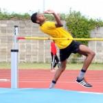 Bermuda Athletics  Mar 2016 (4)