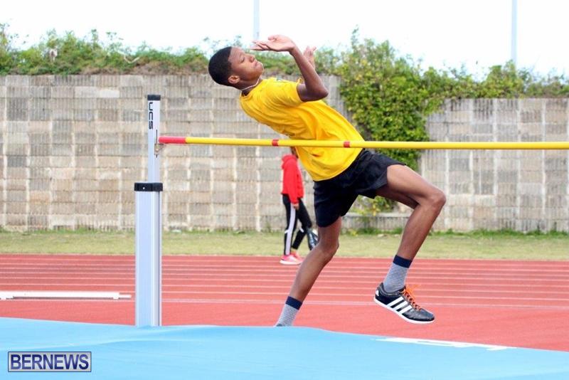 Bermuda-Athletics-Mar-2016-4