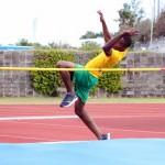 Bermuda Athletics  Mar 2016 (5)
