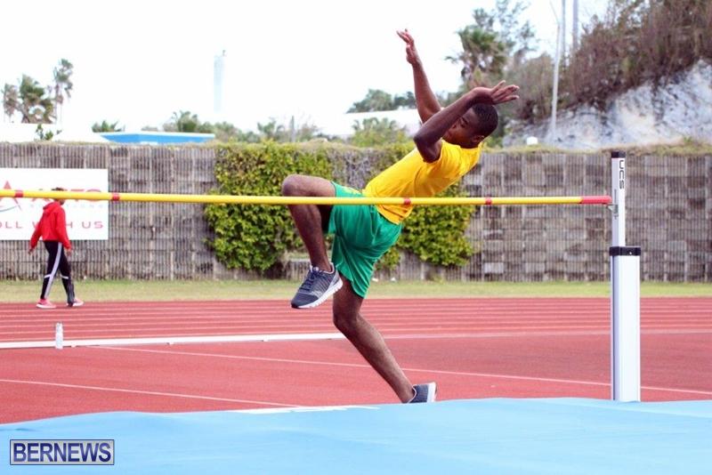 Bermuda-Athletics-Mar-2016-5