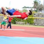 Bermuda Athletics  Mar 2016 (7)