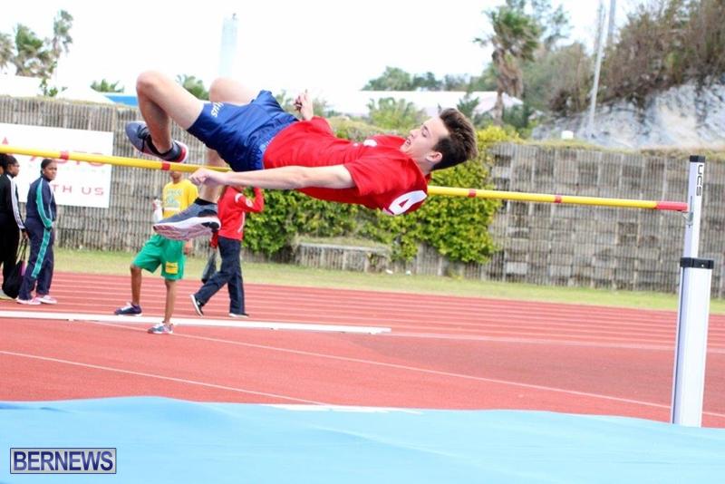 Bermuda-Athletics-Mar-2016-7