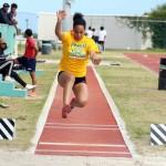 Bermuda Athletics  Mar 2016 (9)