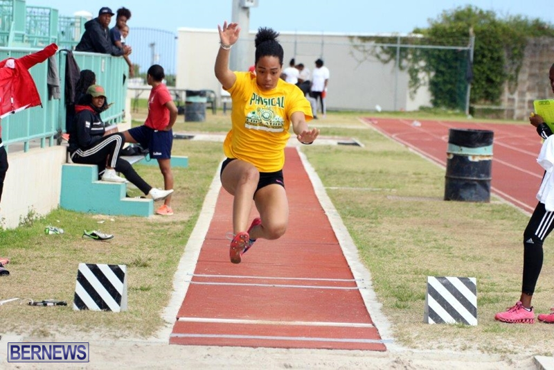 Bermuda-Athletics-Mar-2016-9