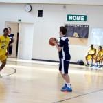 Bermuda Basketball Mar 2016 (1)