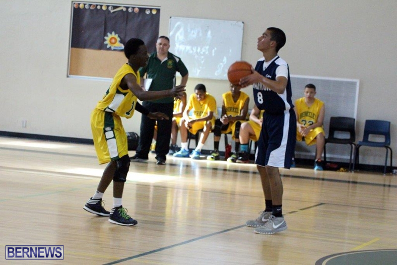 Bermuda-Basketball-Mar-2016-10