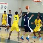 Bermuda Basketball Mar 2016 (12)
