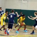 Bermuda Basketball Mar 2016 (13)