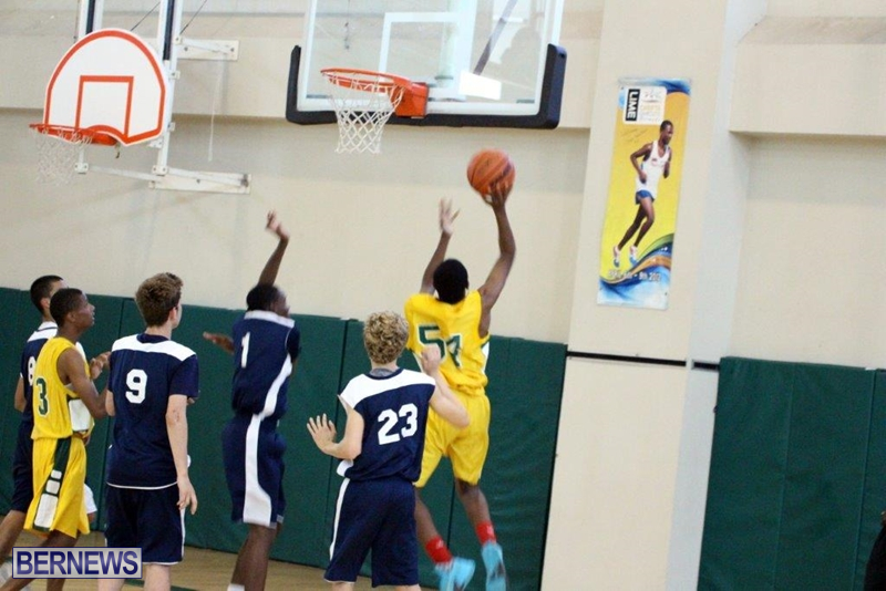 Bermuda-Basketball-Mar-2016-14