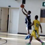 Bermuda Basketball Mar 2016 (16)