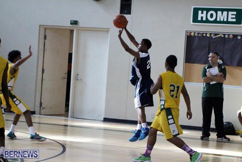 Bermuda-Basketball-Mar-2016-16