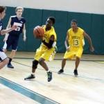 Bermuda Basketball Mar 2016 (18)