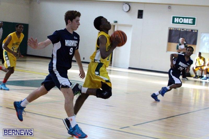 Bermuda-Basketball-Mar-2016-19