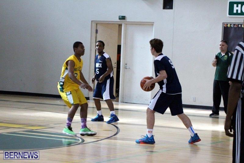 Bermuda-Basketball-Mar-2016-2