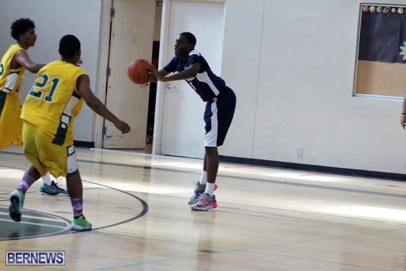 Bermuda-Basketball-Mar-2016-3