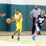 Bermuda Basketball Mar 2016 (4)