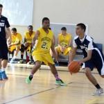 Bermuda Basketball Mar 2016 (5)